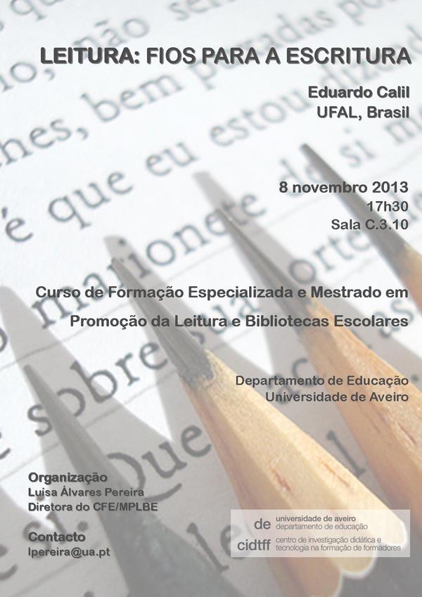 Poster_Eduardo Calil_1